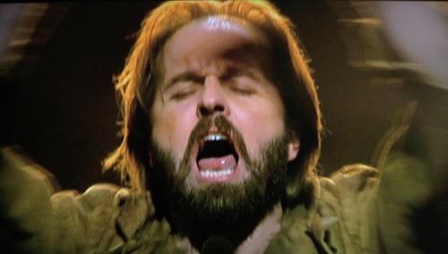 Alfie Boe Valjean Les Miserables