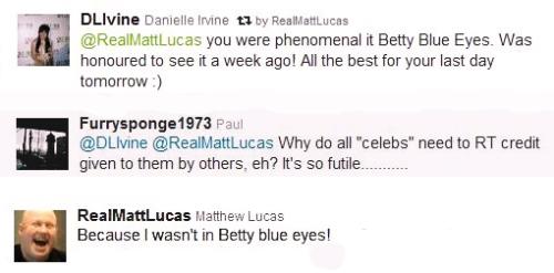 twitter-matt-lucas-exchange-9-23-11