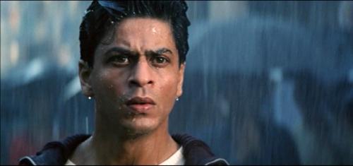 K3G: Shah Rukh Khan