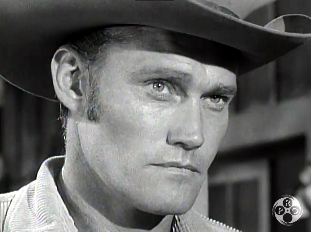 chuck connors net worth