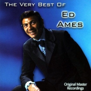 The Very Best of Ed Ames