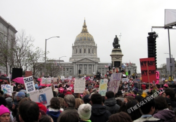civic-center-womens-march-2017-watermark