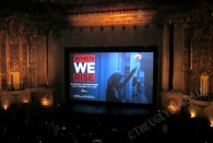 the-castro-theatre-watermark