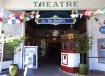 Throckmorton Theatre, Mill Valley