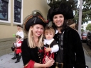 Pirate Family 2